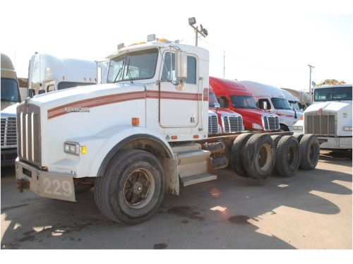 small resolution of 1987 kenworth t800