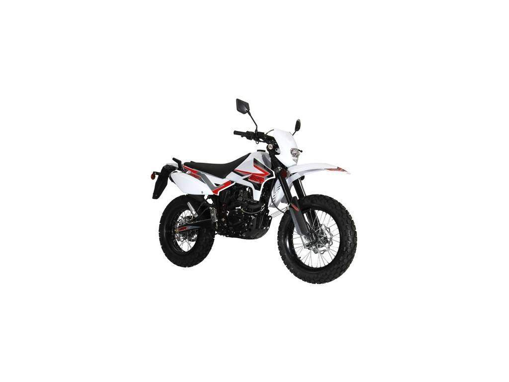 Taotao 250cc For Sale Used Motorcycles On Buysellsearch