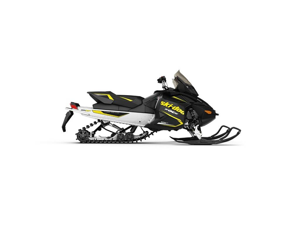 Ski-doo Mx Z For Sale Used Motorcycles On Buysellsearch