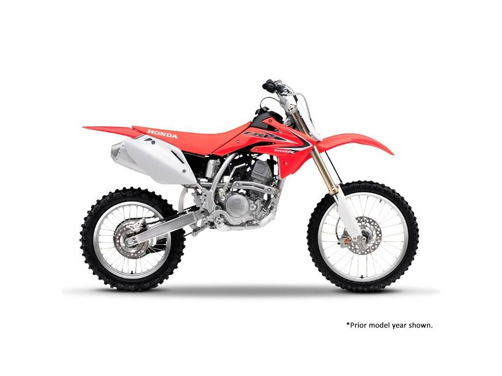 Honda Crf 150r Expert For Sale Used Motorcycles On