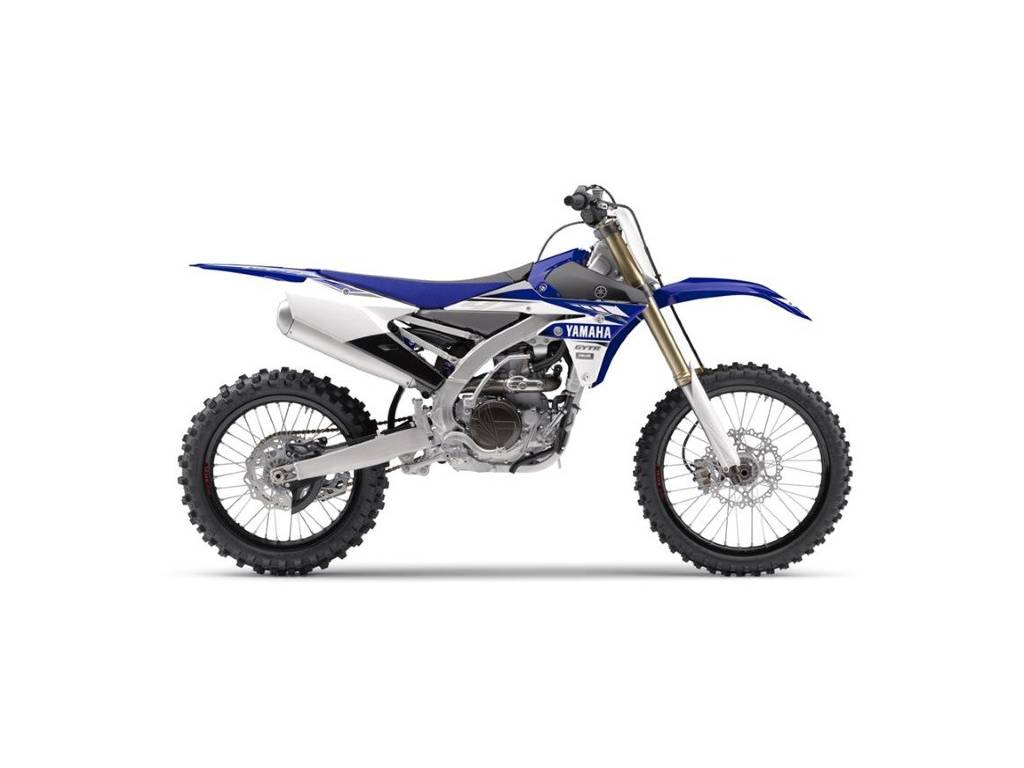 Yamaha Yz In Florida For Sale Used Motorcycles On