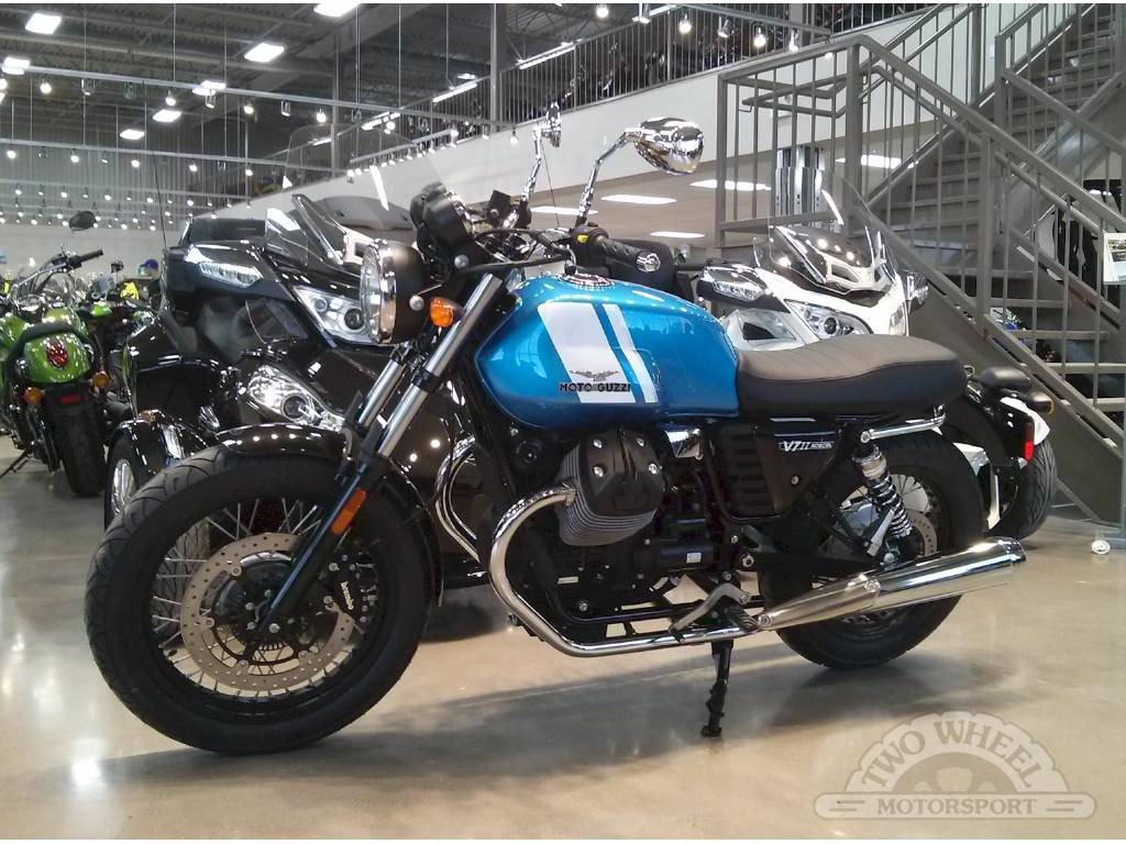 craigslist reno sparks motorcycles | ladull