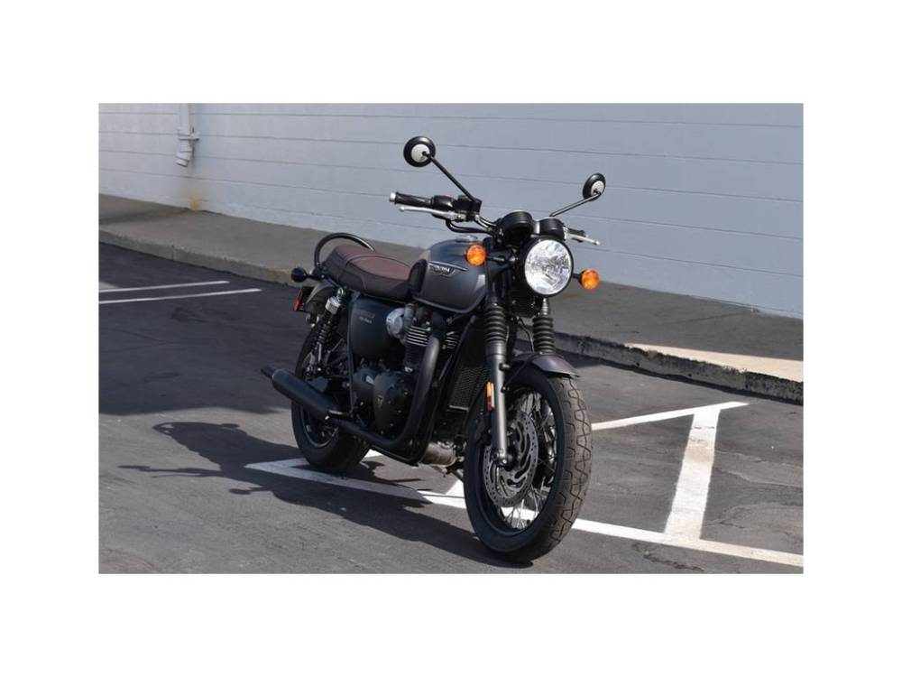 medium resolution of images of heated grips triumph bonneville