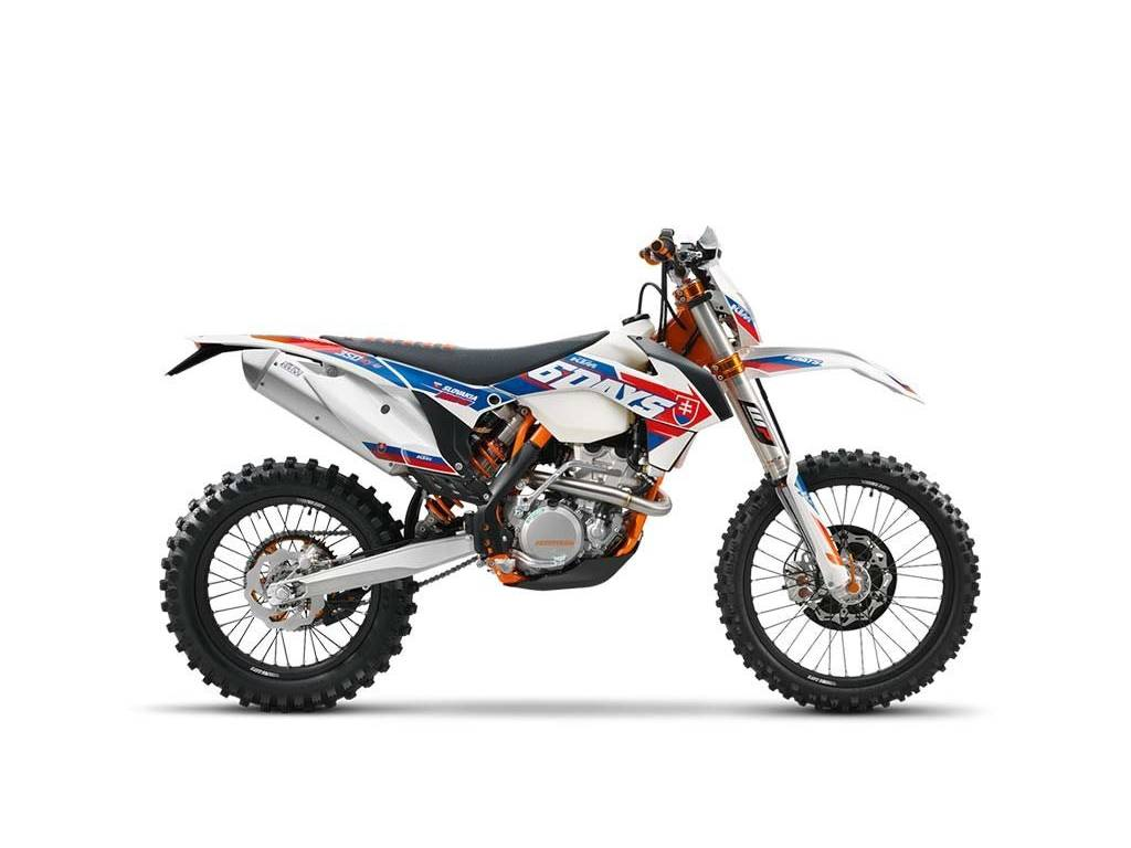 2016 Ktm 350 For Sale 42 Used Motorcycles From $7,528