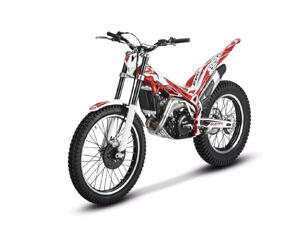 Beta Motorcycles For Sale 241 Used Motorcycles From $695