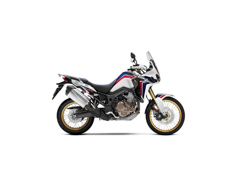 Honda Ct In California For Sale Used Motorcycles On
