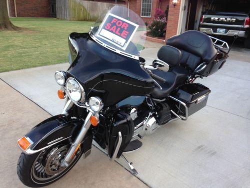 Craigslist Motorcycles Kansas City Best Car News 2019 2020 By