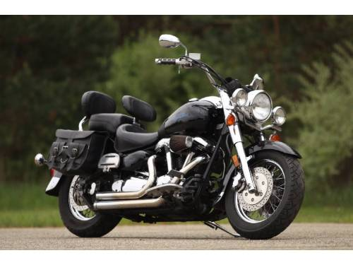 small resolution of 2000 yamaha road star 1600 owners manual wiring diagrams bulldog security wires htm bulldog 791 wiring diagram