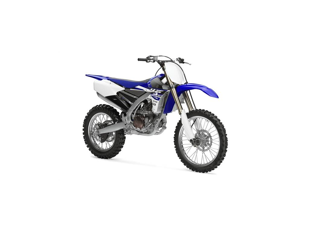 Yamaha Motorcycles In Evansville, IN For Sale Used