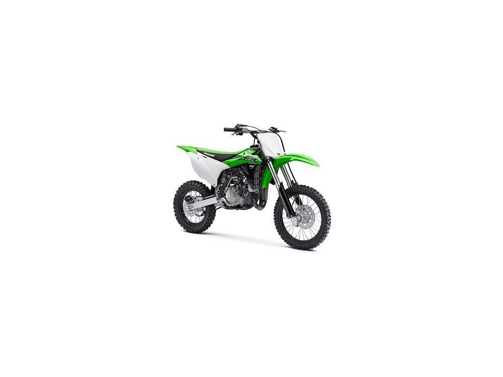 Kawasaki Kx For Sale 1 700 Used Motorcycles From 200