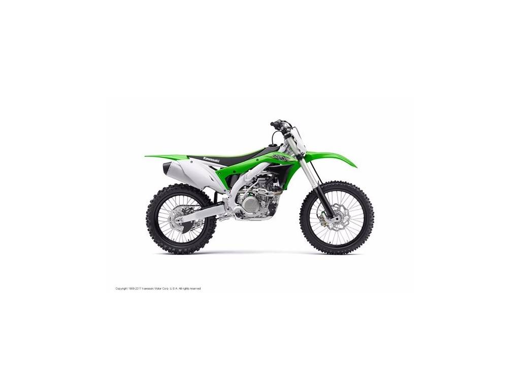 Kawasaki Kx For Sale 1 459 Used Motorcycles From 2 400