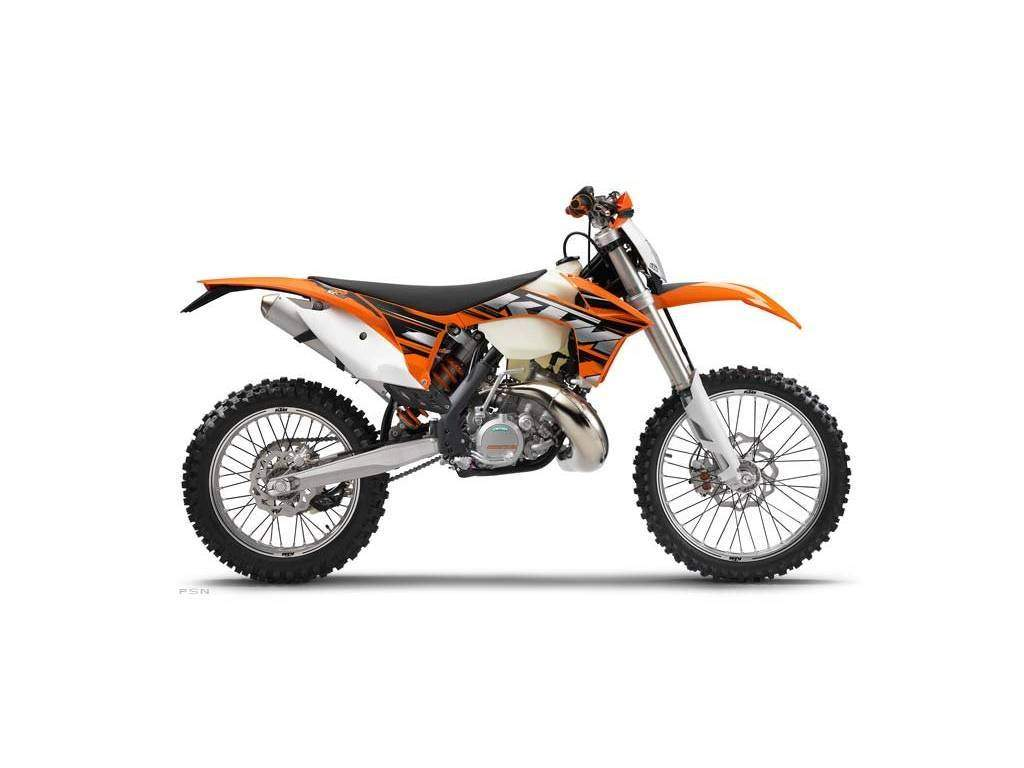 2013 Ktm For Sale 273 Used Motorcycles From $800