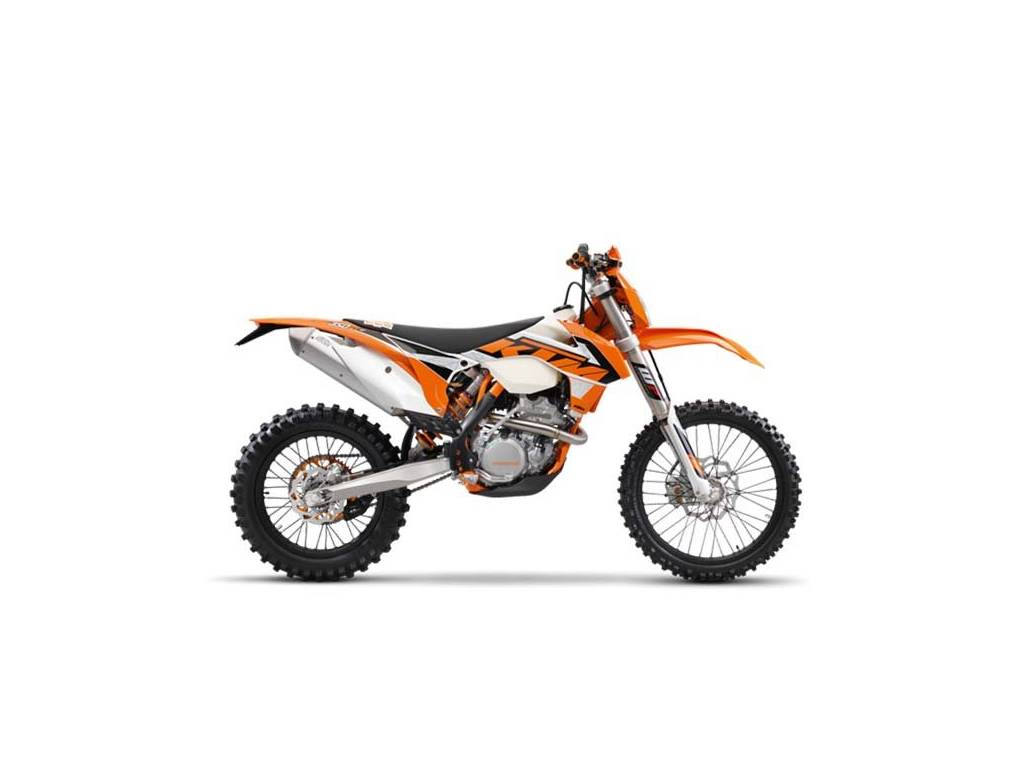 Ktm 350 Xcf-w For Sale Used Motorcycles On Buysellsearch