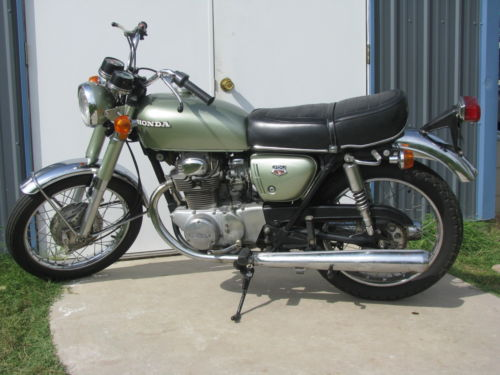 1972 Cb350 Wiring Diagrams On Cb Honda 175 Motorcycle Engine Diagram