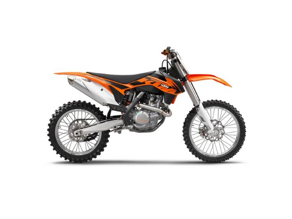 2013 Ktm For Sale Used Motorcycles On Buysellsearch