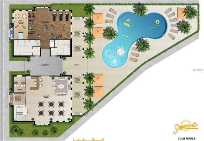 5 Bedroom Vacation Homes In Orlando  5 Bedroom Vacation Homes In Orlando  Florida Bedroom Style. 5 Bedroom Homes For Rent In Orlando Fl