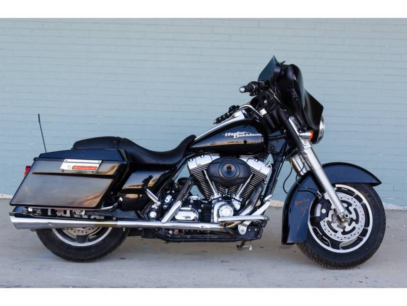 Deep East Texas Craigslist Motorcycles | Reviewmotors.co
