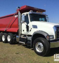 images of granite mack trucks for sale [ 1279 x 960 Pixel ]