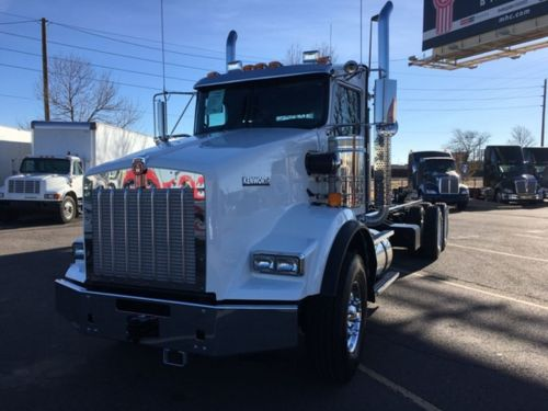 small resolution of 2018 kenworth t800
