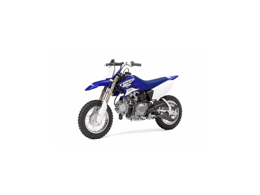 Yamaha Et In North Carolina For Sale Used Motorcycles On