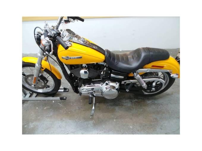 Craigslist Chattanooga Motorcycles >> Craigslist Motorcycle Parts Chattanooga Tn Disrespect1st Com