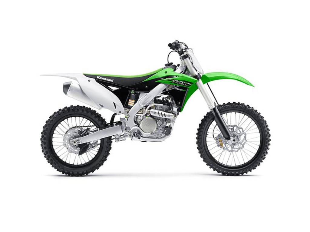 Kawasaki Kx For Sale 296 Used Motorcycles From 2 800