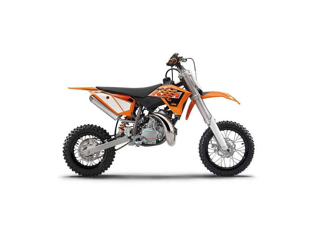 Ktm Sx For Sale 1,159 Used Motorcycles From $ 700