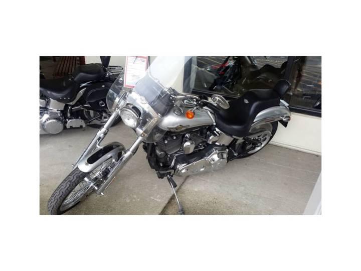 craigslist spokane motorcycles harley davidson motorbk co