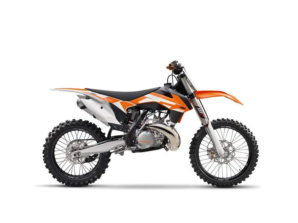 Ktm Sx In Ohio For Sale Used Motorcycles On Buysellsearch