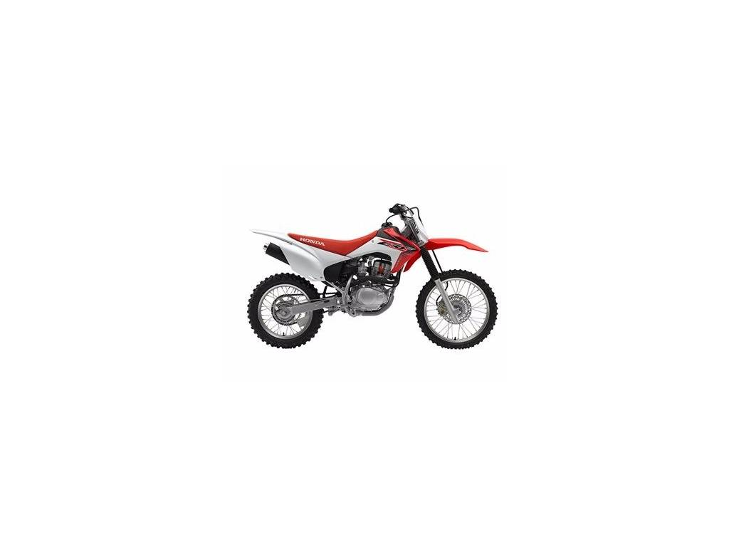 2017 Honda Crf 150f For Sale 26 Used Motorcycles From $3,209