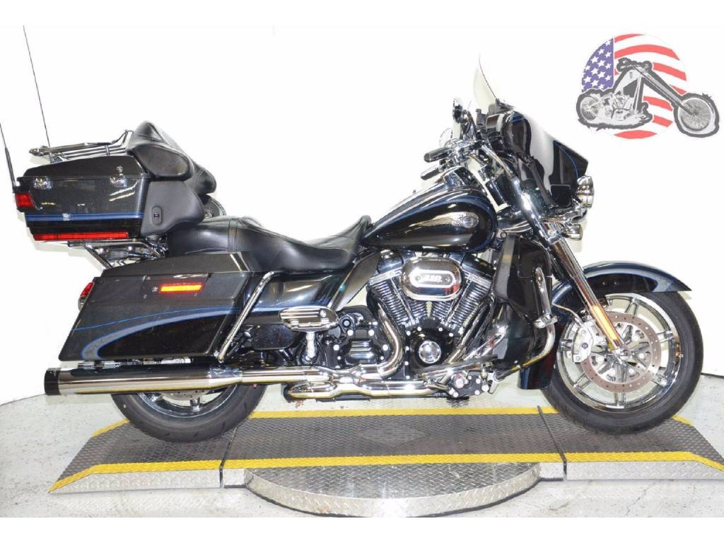 hight resolution of electra glide heated grips pictures