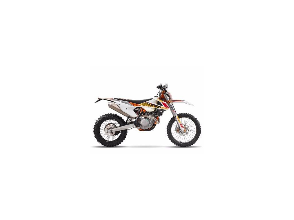 Ktm Xc 450 For Sale Used Motorcycles On Buysellsearch