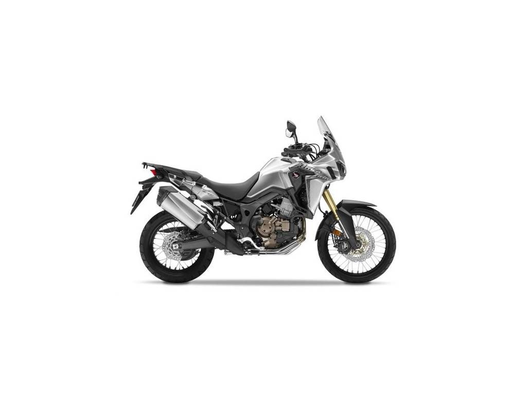Honda Ct In Ohio For Sale Used Motorcycles On Buysellsearch