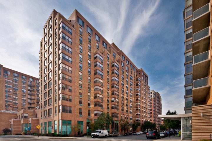 Avalon Hoboken 2 Bedroom Apartments Cryp Us. hoboken 2 bedroom apartments   Centerfordemocracy org