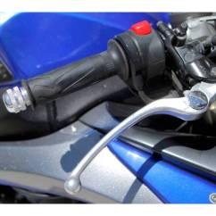 2000 Suzuki Intruder 1500 Wiring Diagram Hopkins 7 Blade Trailer Connector