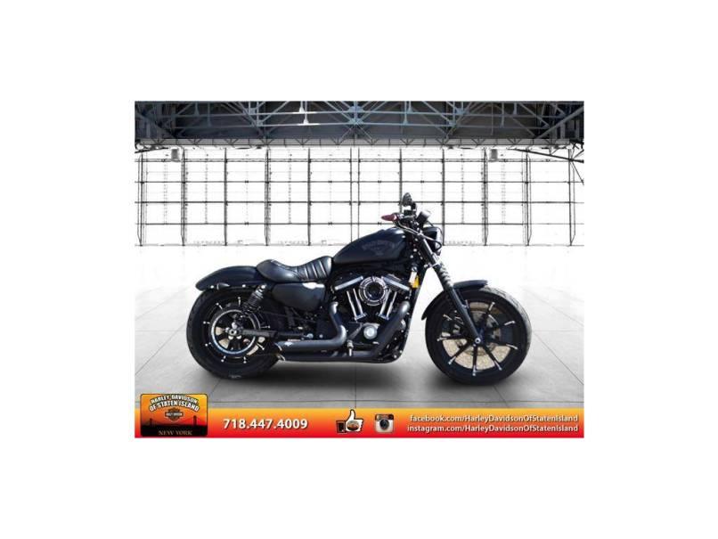 craigslist richmond virginia motorcycles