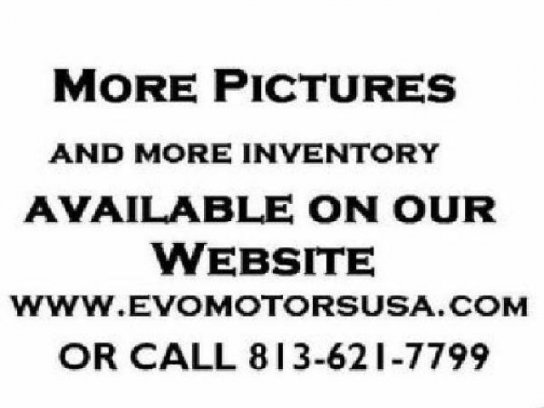 Used Ford Focus Under $10,000 In Florida For Sale Used
