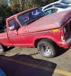 1978 ford f100 gasoline [ 1280 x 960 Pixel ]