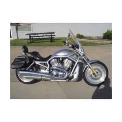 2002 Harley Sportster Wiring Diagram 1996 Chevy Silverado 98 883 Davidson