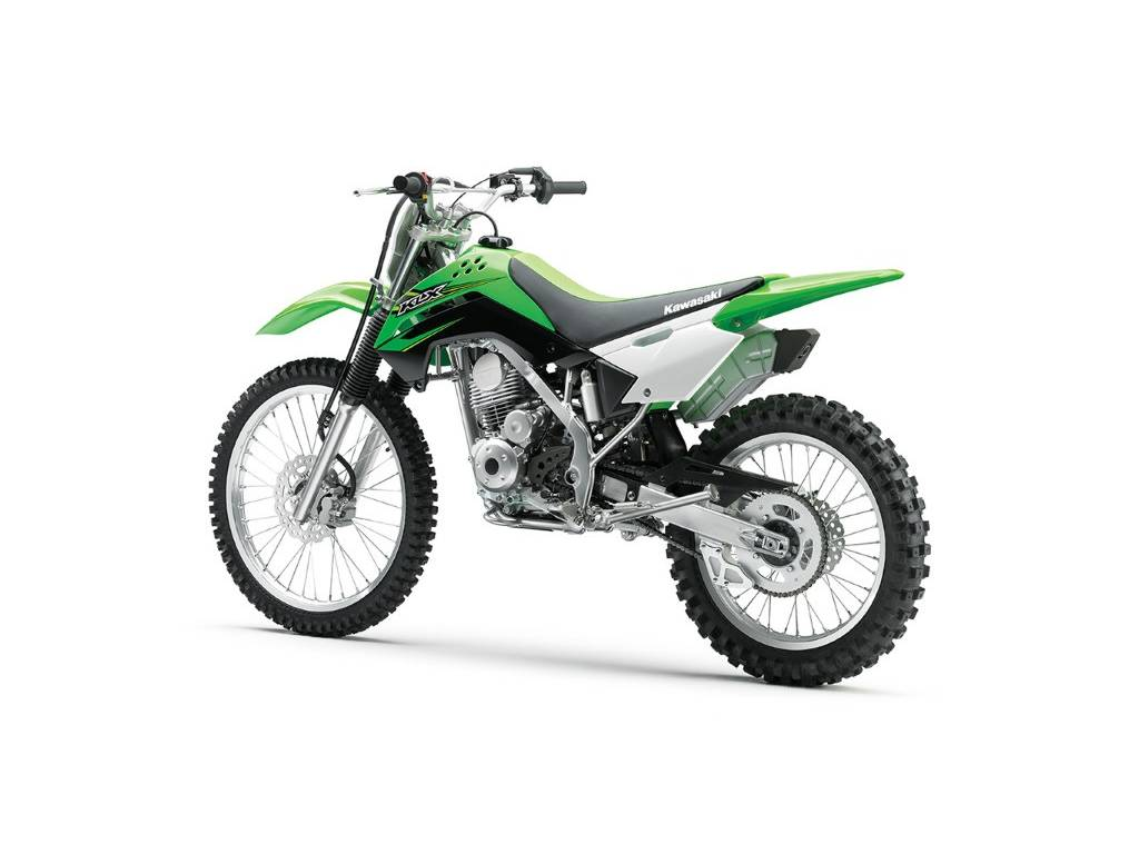 Kawasaki Klx In Washington For Sale Used Motorcycles On
