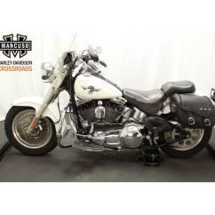 2003 Harley Davidson Touring Wiring Diagram Fender 5 Way Switch 2000 Dyna Wide Glide