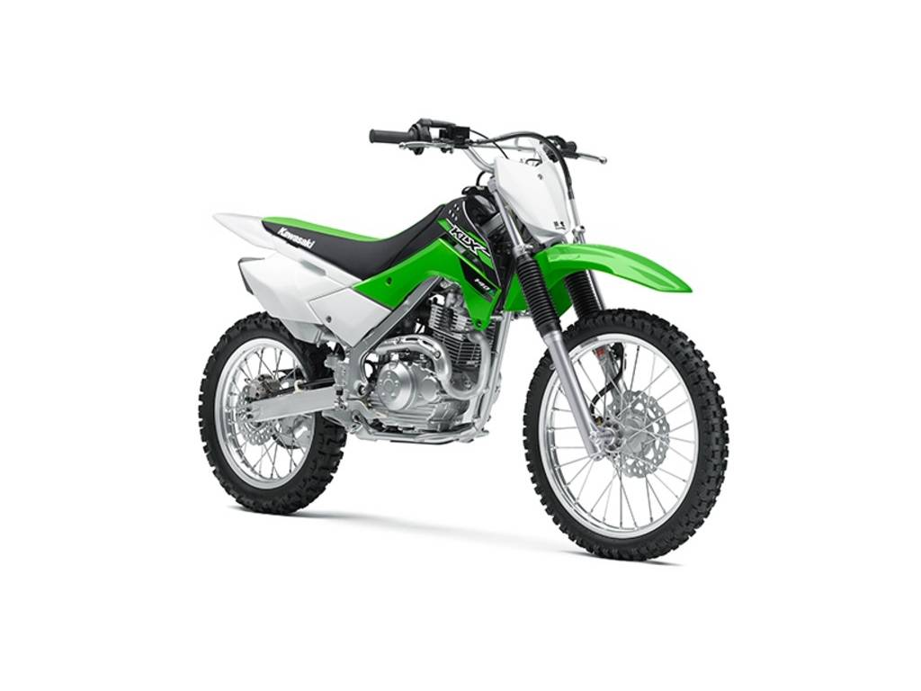 Kawasaki Klx For Sale 74 Used Motorcycles From 1 629