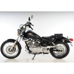 2002 Yamaha Virago 250 Wiring Diagram Fiat Stilo For Sale Used Motorcycles On Buysellsearch