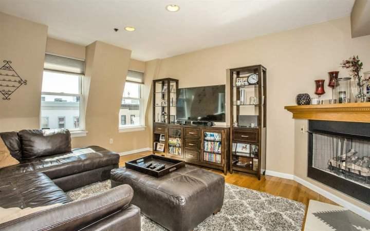 20 Best Apartments In Hoboken Nj From 1800 2 Bedroom. hoboken 2 bedroom apartments   Scifihits com