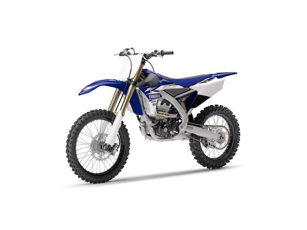Yamaha Yz In South Carolina For Sale Used Motorcycles On