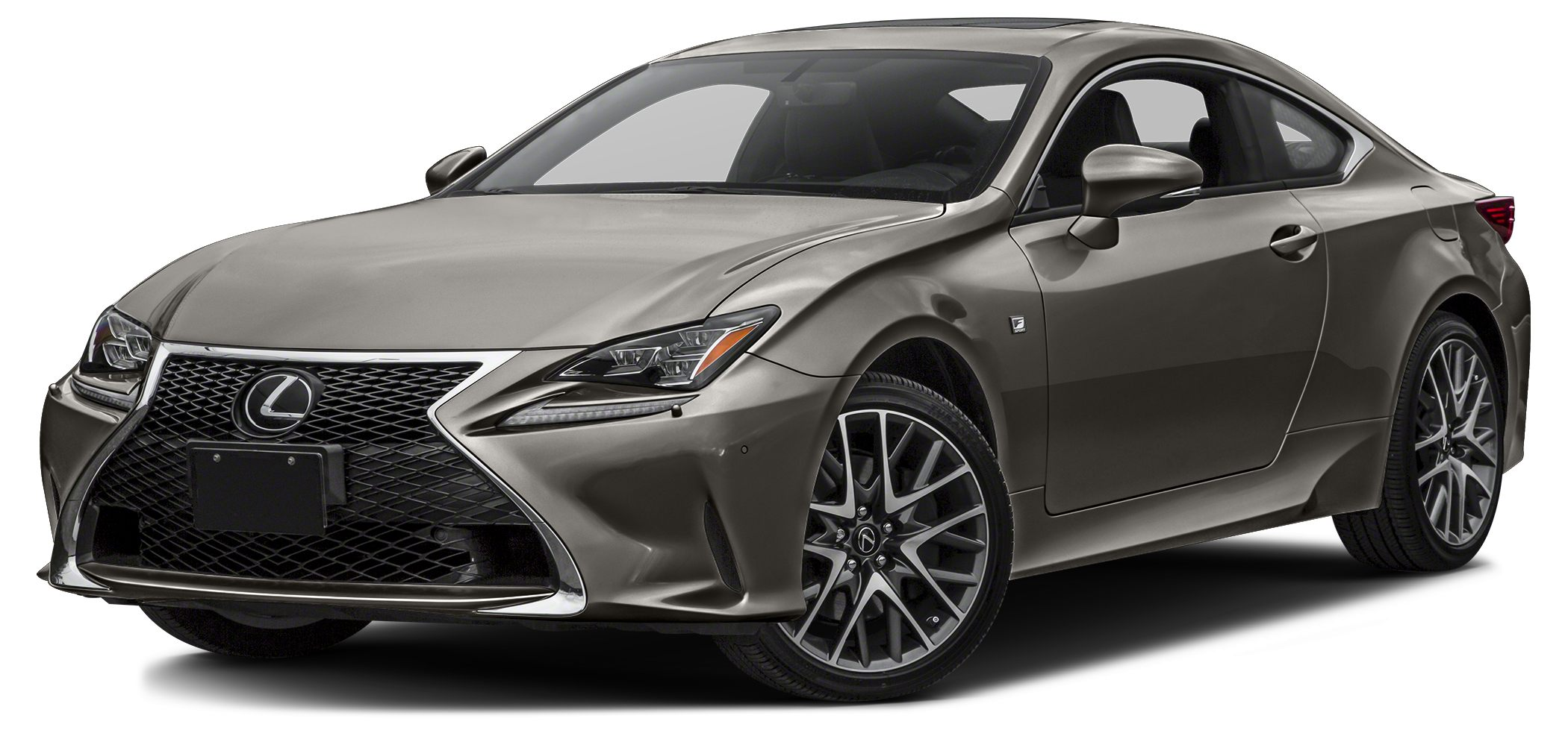 Lexus Rc Coupe In California For Sale ▷ Used Cars Buysellsearch