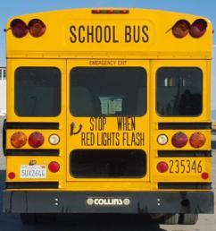 2006 ford e450 school bus [ 1200 x 675 Pixel ]