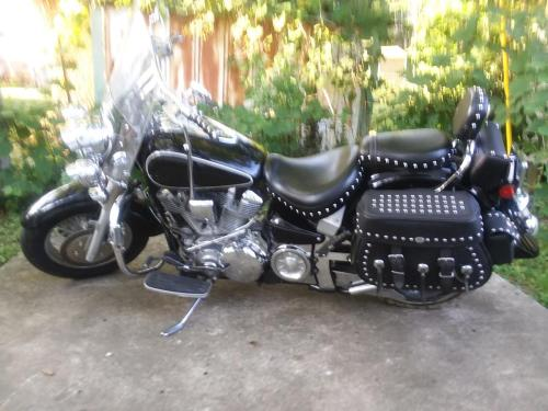small resolution of 2002 yamaha road star s