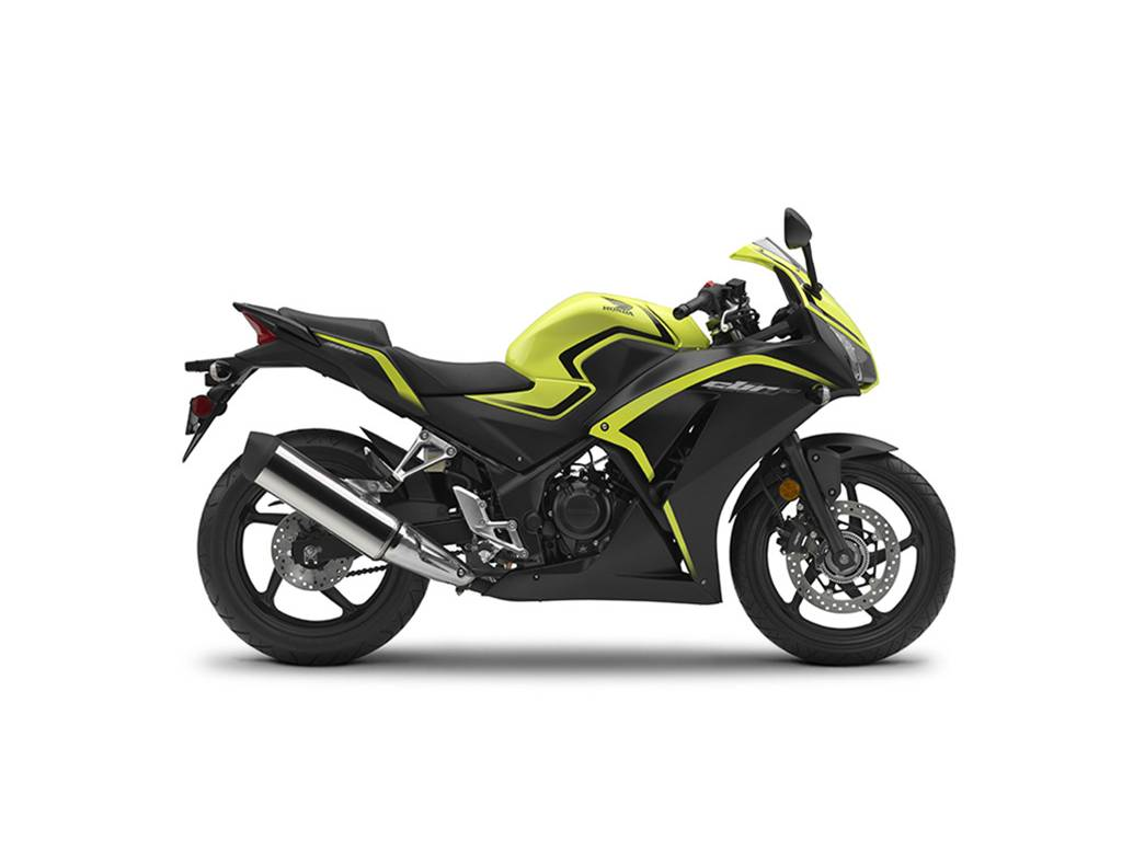 Yamaha Motorcycle Dealers In Charlotte Nc