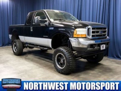 small resolution of 1999 ford f250 pickup trucks